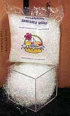 Shredded Film Irid 8oz