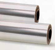 ClearKrystalphane Roll 40inch x 1500'
