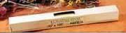 Chrystalphane Cutter Box 20inch x 100'