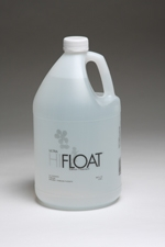 Ultra Hi-Float Gallon 96oz