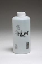 Ultra Hi-Float Quart 24oz