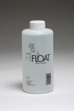 Ultra Hi-Float Quart 24oz