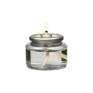 Tea Lights 8 hour Case | Younger and Son | Floral Wholesaler and Supplies