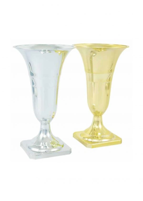 French Rose Vase | Younger and Son | Floral Wholesaler and Supplies