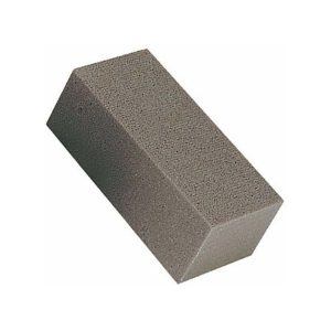 Silk Dried Foam Block | Younger and Son | Floral Wholesaler and Supplies