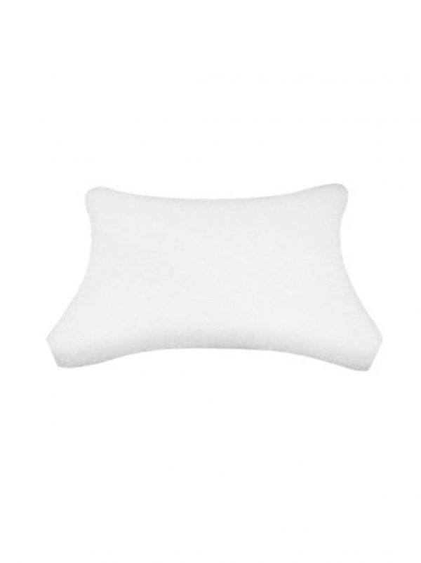 Styrofoam Pillow 20 inch | Younger and Son | Floral Wholesaler and Supplies