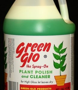 Green Glo Liquid