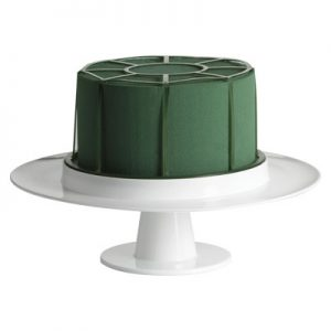 Cake Kit with Pedestal
