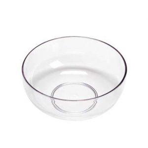 """Design Bowl 6"""""""