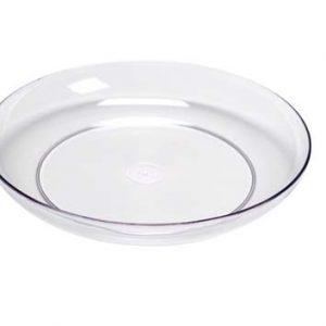 6inch Designer Dish