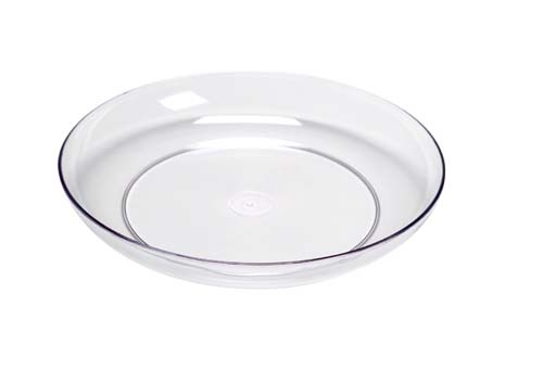 9inch Designer Dish