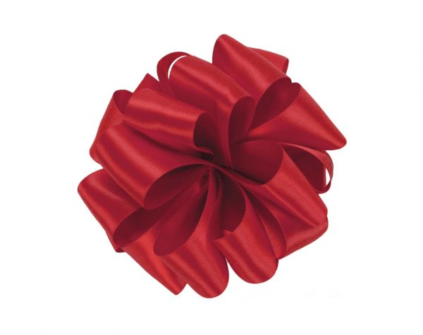Satin Ribbon | Younger and Son | Floral Wholesaler and Supplies
