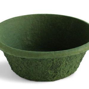 10 x 4 Mega Pot