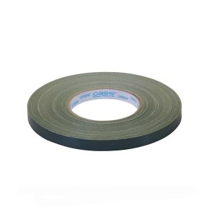 1/2 inch Waterproof Tape Roll | Younger and Son | Floral Wholesaler and Supplies