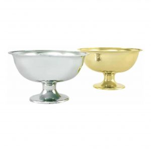Centerpiece Bowl | Younger and Son | Floral Wholesaler and Supplies
