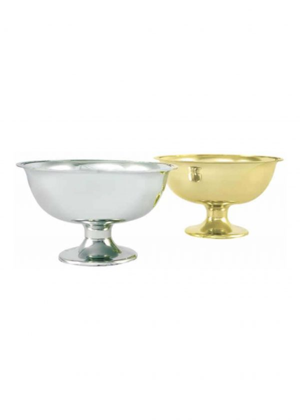 Centerpiece Bowl   Younger and Son   Floral Wholesaler and Supplies