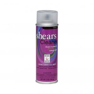 Design Master Shears Cleaner Spray | Younger and Son | Floral Wholesaler and Supplies