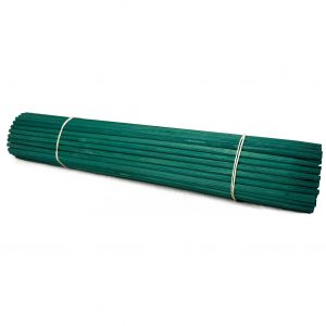 Plant Stake 24 inch   Younger and Son   Floral Wholesaler and Supplies