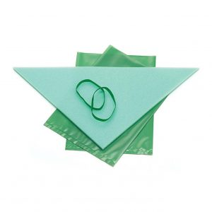 Arrive Alive Foam Triangle Set | Younger and Son | Floral Wholesaler and Supplies