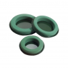 Floral Foam Design Ring | Younger and Son | Floral Wholesaler and Supplies