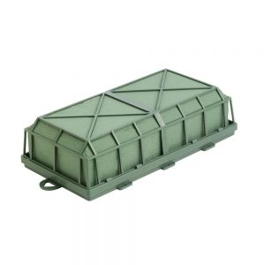 Floral Foam Jumbo Cage | Younger and Son | Floral Wholesaler and Supplies