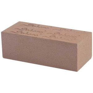 Floral Foam Dried Sahara I | Younger and Son | Floral Wholesaler and Supplies