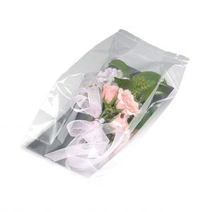 Corsage Bag H1 | Younger and Son | Floral Wholesaler and Supplies