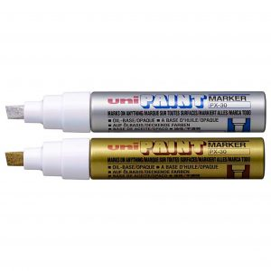 Glitter Paint Pen | Younger and Son | Floral Wholesaler and Supplies
