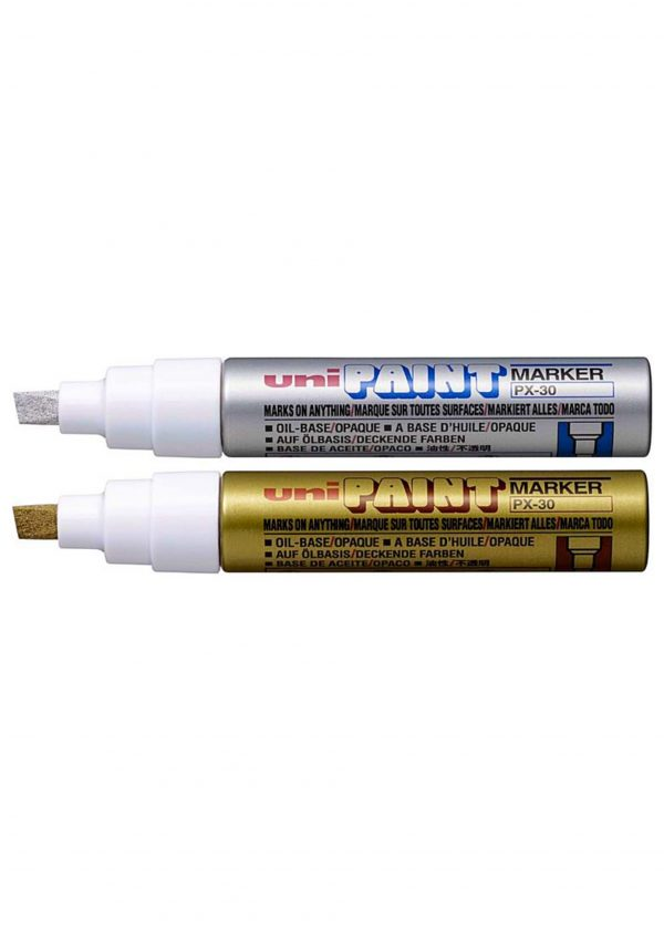 Glitter Paint Pen   Younger and Son   Floral Wholesaler and Supplies