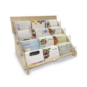 Enclosure Cards | Younger and Son | Floral Wholesaler and Supplies