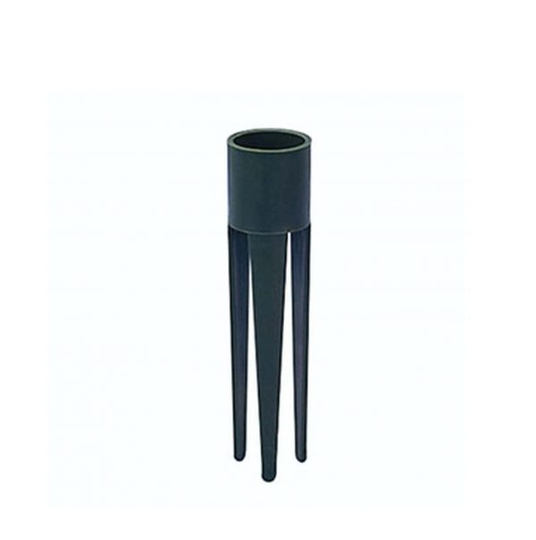 Candle Stake   Younger and Son   Floral Wholesaler and Supplies