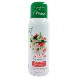 Green Glo Pristine Aerosol Spray 14 oz | Younger and Son | Floral Wholesaler and Supplies