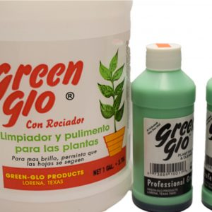 Green Glo Concentrate | Younger and Son | Floral Wholesaler and Supplies