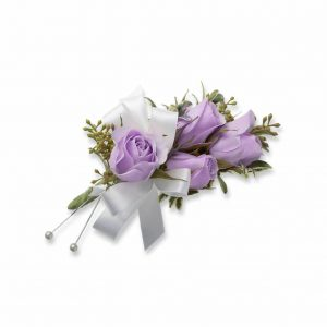 Corsage Products