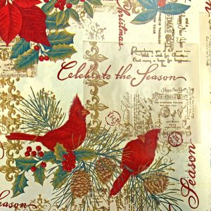 Poinsettia Sleeve   Younger and Son   Floral Wholesaler and Supplies