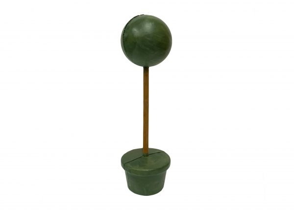 Single Ball Topiary | Younger and Son | Floral Wholesaler and Supplies