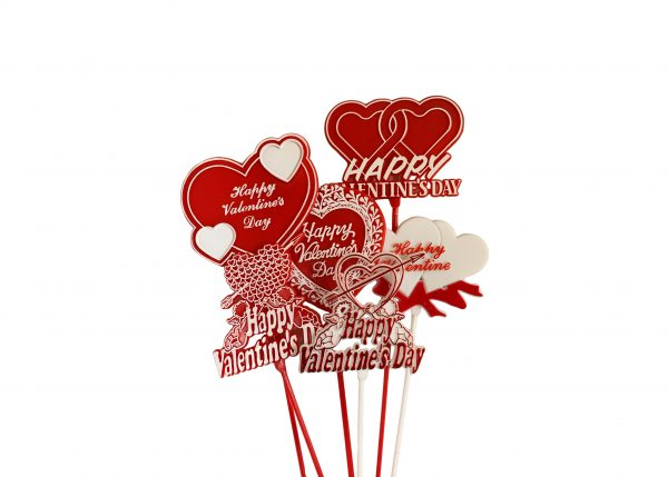 Valentine's Day Picks | Younger and Son | Floral Wholesaler and Supplies